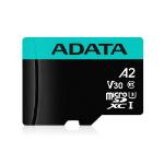 ADATA Premier Pro memory card 128 GB MicroSDXC Class 10 UHS-I