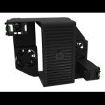 HP Inc. Z440 Memory Cooling Solutio J2R52AA
