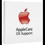 Apple AppleCare OS Support - Preferred