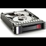"Hewlett Packard Enterprise 72GB, SAS 3.5"""