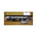 HP 675606-001 rack accessory