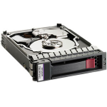 """HP 434916-001 2.5"""" 72 GB SAS"""