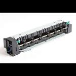 HP C4110-69003 Fuser Unit LaserJet 5000 Series  - Refurbished