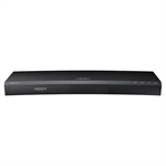 SAMSUNG UBD-K8500 UHD 4K BluRay Player
