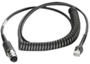 Zebra 25-71918-01R USB cable