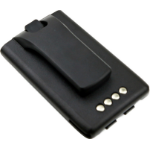 CoreParts MBXTWR-BA0185 two-way radio accessory Battery