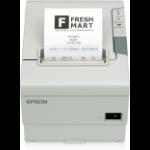 Epson TM-T88V Thermal POS printer 180 x 180 DPI