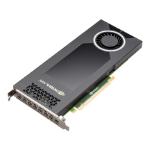 PNY NVS 810, DVI 4 GB GDDR3