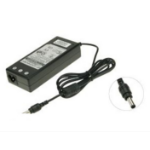 2-Power RMCAA0631A Indoor 65W Black power adapter/inverter