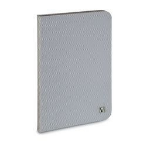 Verbatim 98101 tablet case Folio Grey