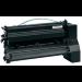 IBM 39V0923 Toner black, 10K pages @ 5% coverage