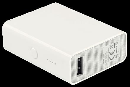 Kensington USB POWERBANK COMPLETE