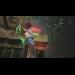 Nexway Sword Art Online Fatal Bullet - Complete Edition vídeo juego PC Español