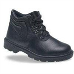 ProForce Equipment S1P SAFETY CHUKKA BOOT SIZE 11