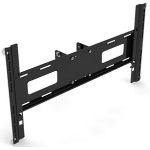 SMS Smart Media Solutions PL210220 mounting kit