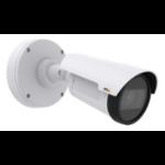 Axis P1425-LE Mk II IP security camera Indoor & outdoor Bullet White 1920 x 1080pixels