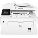HP LaserJet Pro M227fdw Laser 28 ppm 1200 x 1200 DPI A4 Wi-Fi