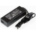 MicroBattery AC Adapter 75W 15V 5A, 6.6x3