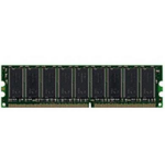 2 GB Memory Upgrade for Cisco ASA 5540