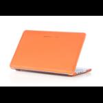 """iPearl mCover 11.6"""" Hardshell case Orange"""