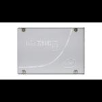 """D3 SSDSC2KB038TZ01 internal solid state drive 2.5"""" 3840 GB Serial ATA III TLC 3D NAND"""