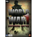 Nexway World War One - Centennial Edition PC Español