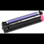 Epson C13S051225 Fotoleiter/-belichtungseinheit Magenta 50000 Seiten