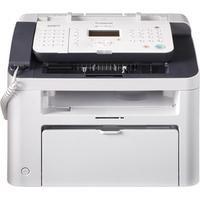 Canon i-SENSYS FAX-L170 Laser 33.6Kbit/s 200 x 400DPI A4 White fax machine