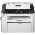 Canon i-SENSYS FAX-L170 fax machine Laser 33.6 Kbit/s 200 x 400 DPI A4 White