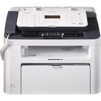 Fax Laser I-sensys L170 Super G3 Auto Document Feed 150sh Tray/ Handset