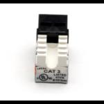 Black Box FMT365-R2 keystone module