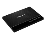 "PNY SSD7CS900-240-PB 240GB 2.5"" Serial ATA III internal solid state drive"