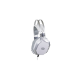 Cooler Master MasterPulse White Edition headset Binaural Head-band