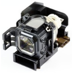 CoreParts ML10724 projector lamp 190 W