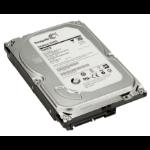 HP 500GB SATA 6Gb/s 7200 Hard Drive internal hard drive