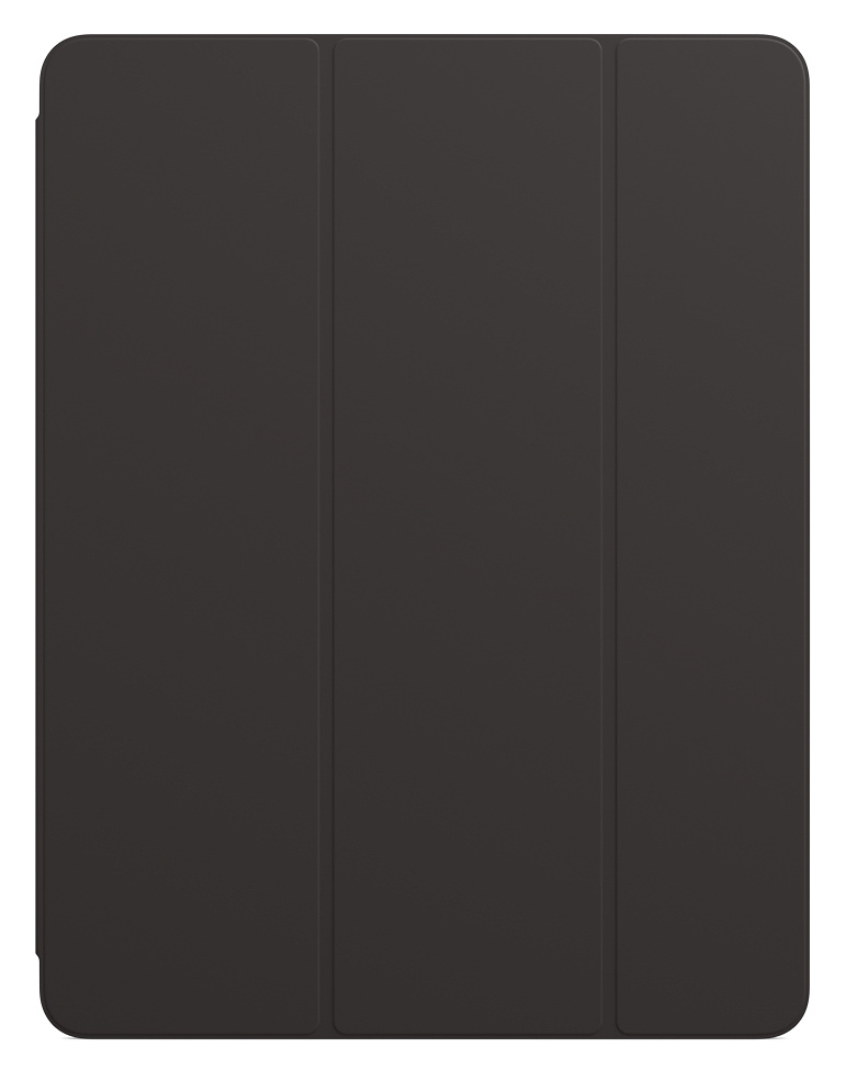 Apple MXT92ZM/A tablet case 32.8 cm 12.9