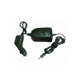 MicroBattery MBC1327 power adapter/inverter Auto 65 W Black