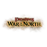 Feral The Lord of the Rings: War in the North Mac Basic Mac video game
