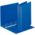Esselte 49762 ring binder A4 Blue