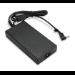Acer NP.ADT0A.048 adaptador e inversor de corriente Interior 135 W Negro