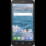 ALCATEL FLINT DAL5001 16GB Original Celular Desbloqueado BLACK dir