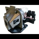 Pro-Gen ECL-5868-PG projector lamp
