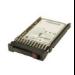 Origin Storage 800GB EMLC
