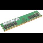 Samsung 8GB DDR4-2400 8GB DDR4 2400MHz memory module