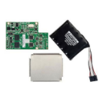 Broadcom CVM02 Cache protection module