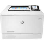 HP Color LaserJet Enterprise M455dn 1200 x 1200 DPI A4