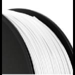 Verbatim 55251 Polylactic acid (PLA) White 1000g 3D printing material