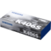 Samsung Cartucho de tóner CLT-K406S negro