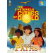 Nexway The Mysterious Cities of Gold: Secret Paths vídeo juego PC Básico Español
