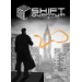Nexway Act Key/Shift Quantum vídeo juego PC Español
